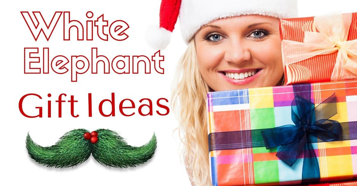 white-elephant-gift-ideas-face.jpg